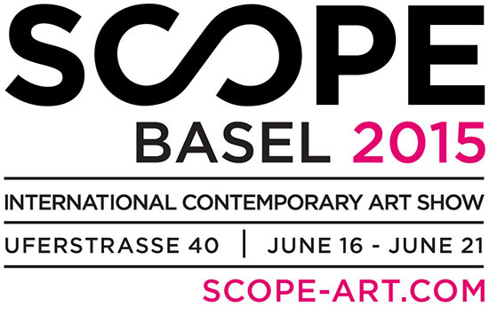 scope basel 2015